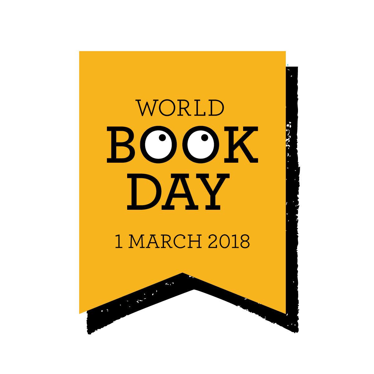 Easy Blyton costume ideas for World Book Day